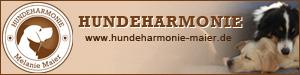 hundeharmonie
