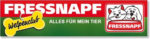 welpenclub-banner